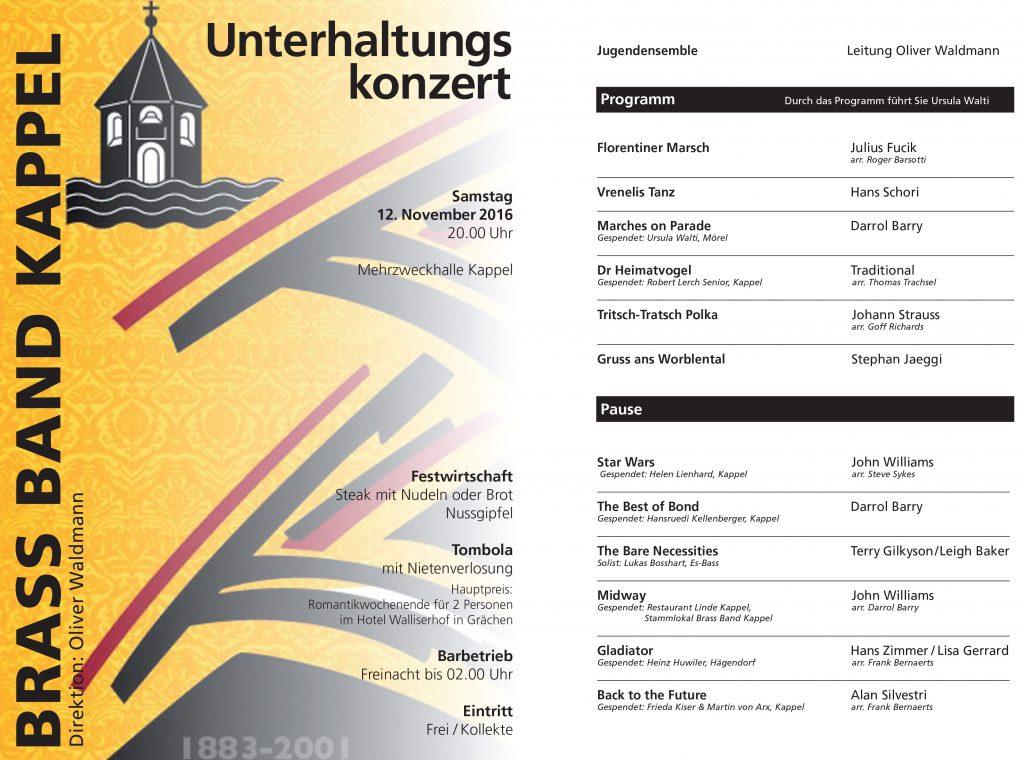 BBK_Konzertprogramm_2016.indd